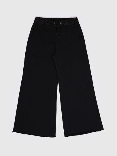 Diesel - PJABLA,  - Pantalones - Image 2