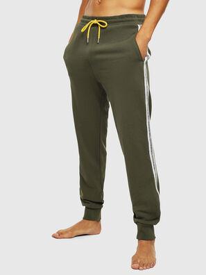UMLB-PETER, Verde - Pantalones