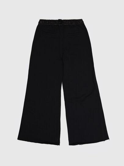 Diesel - PJABLA,  - Pantalones - Image 3
