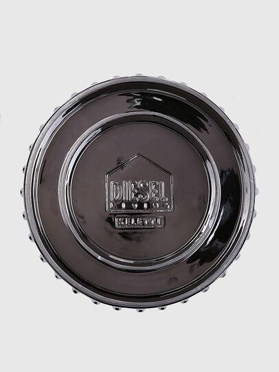 Diesel - 10942 GHOST SHELL,  - Accesorios de Casa - Image 3