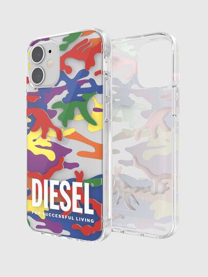 Diesel - 44331, Multicolor - Fundas - Image 1