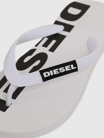 Diesel - SA-BRIIAN W,  - Chanclas - Image 3