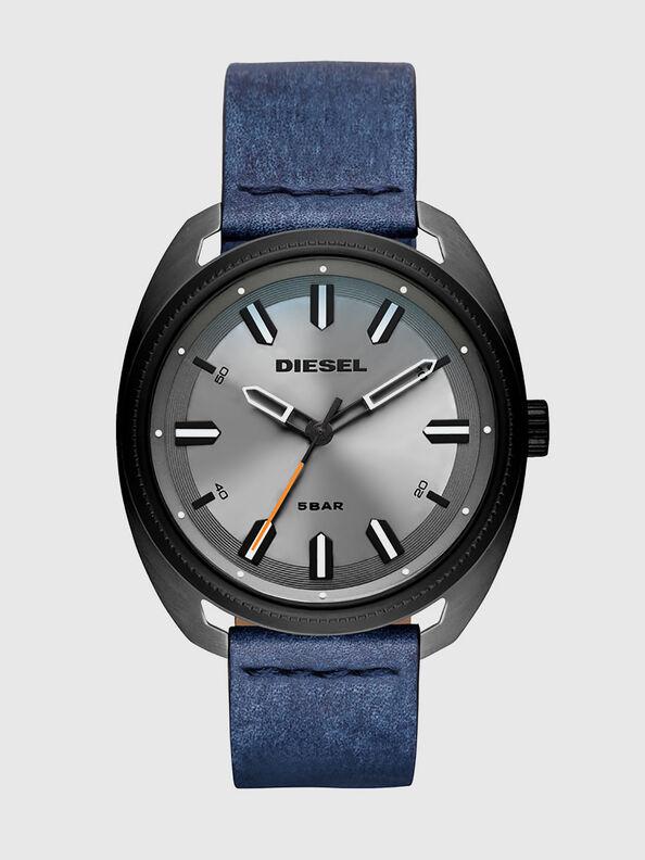 DZ1838,  - Relojes