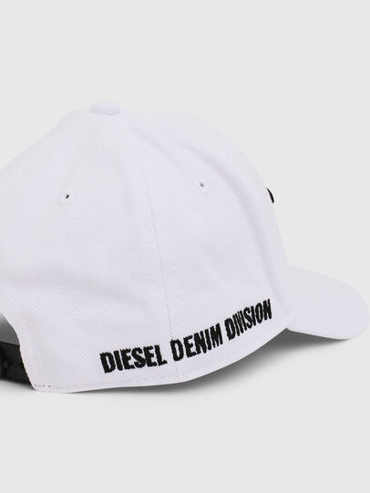 Diesel - FIDIGRA, Blanco - Otros Accesorios - Image 3