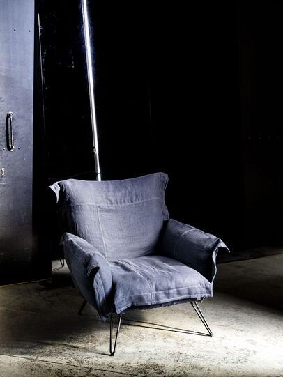 Diesel - CLOUDSCAPE - ARMCHAIR,  - Furniture - Image 2