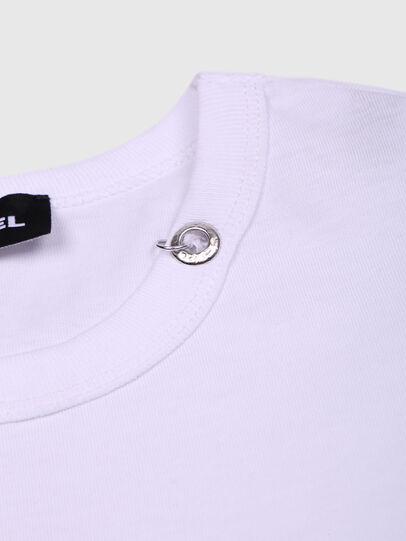Diesel - TOCLE,  - Camisetas y Tops - Image 3