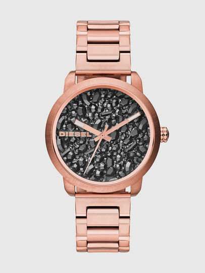 Diesel - DZ5427, Bronce - Relojes - Image 1
