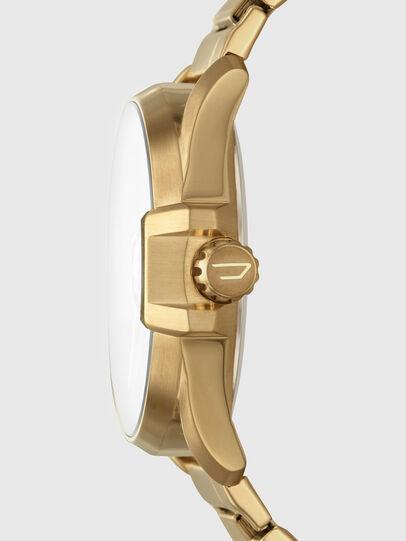 Diesel - DZ1865, Oro - Relojes - Image 2