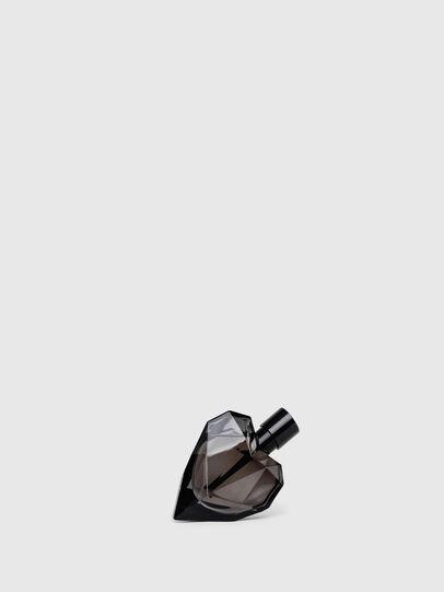 Diesel - LOVERDOSE TATTOO 50ML, Rosa/Negro - Loverdose - Image 3