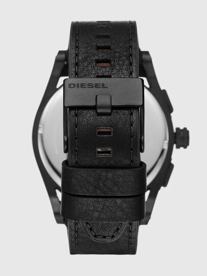 Diesel - DZ4544, Negro - Relojes - Image 2