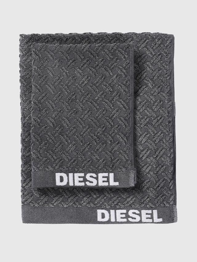 Diesel - 72296 STAGE, Antracita - Bath - Image 1