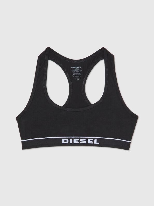 https://es.diesel.com/dw/image/v2/BBLG_PRD/on/demandware.static/-/Sites-diesel-master-catalog/default/dw1e132ed7/images/large/00SK86_0EAUF_900_O.jpg?sw=594&sh=792