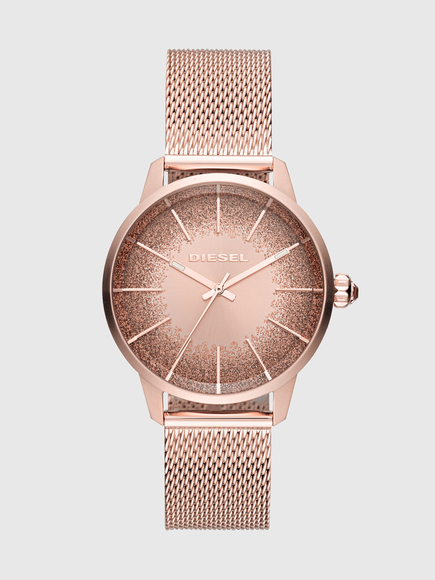With Flaw MujerGo Relojes The On 5LRqAcjS34