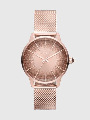 3c4747b47b34 Relojes Mujer  en piel