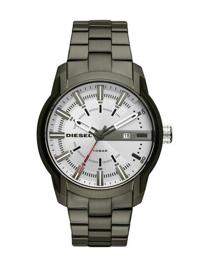 Diesel - DZ1853,  - Relojes - Image 1