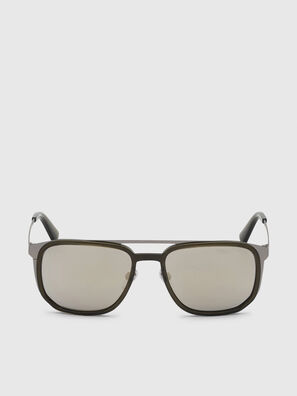 DL0294, Verde Oliva - Gafas de sol