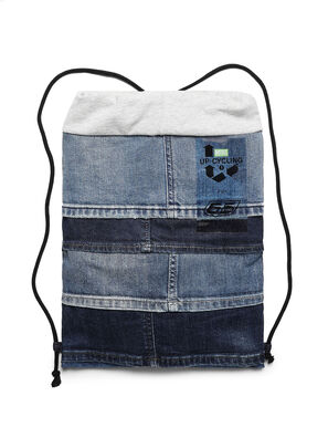 D-SPOT, Blue Jeans - Bolsos