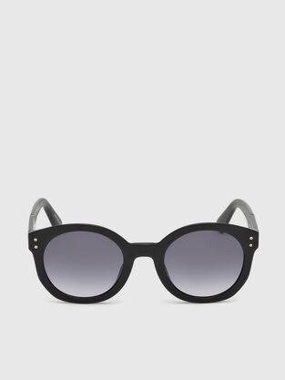 f8fc0b7ca4 Gafas Mujer   Go with no fear on Diesel.com