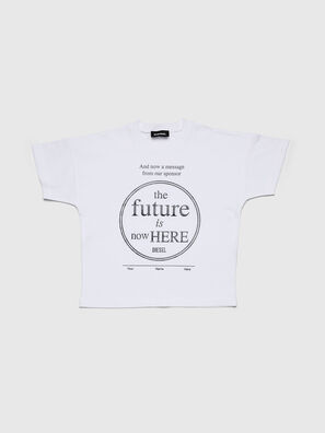 TARTIB-R,  - Camisetas y Tops