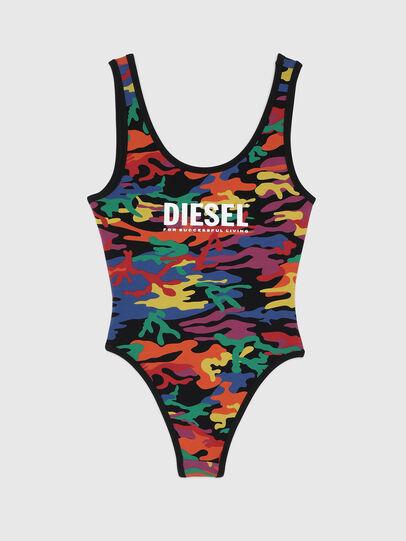Diesel - UFBY-BODY-P, Multicolor - Bodis - Image 4