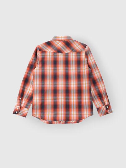 Diesel - CSEASTX,  - Camisas - Image 2
