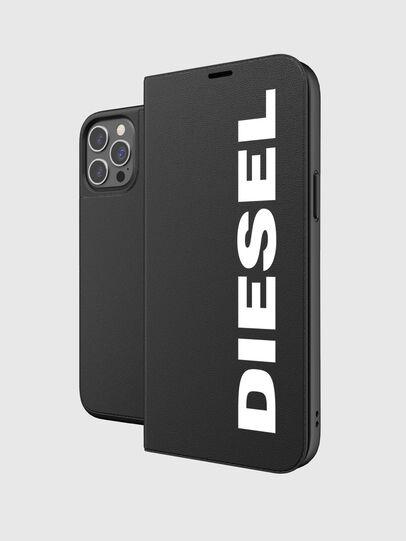 Diesel - 42486, Negro - Fundas - Image 1