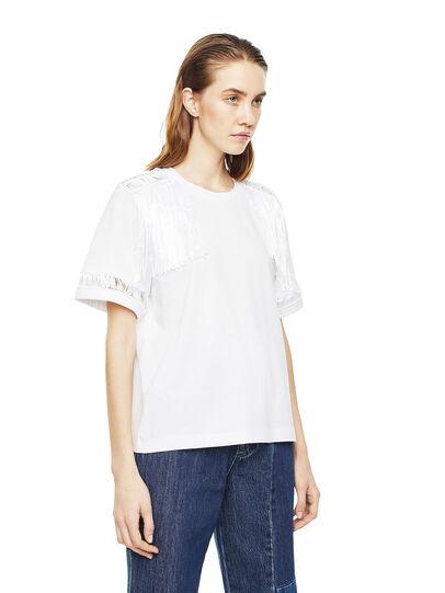 Diesel - TREENA,  - Camisetas - Image 3