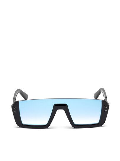 Diesel - DL0248,  - Gafas de sol - Image 1