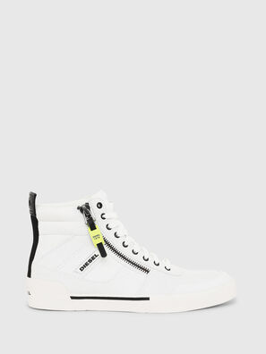S-DVELOWS, Blanco - Sneakers