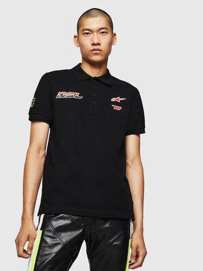 ASTARS-T-NIGHT-NEW,  - Camisetas