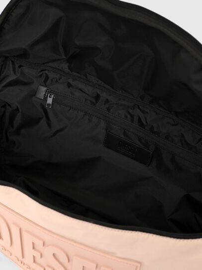 Diesel - CROSSYE, Polvos de Maquillaje - Bolsas con cinturón - Image 4