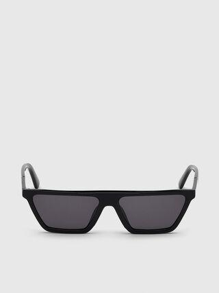 DL0304,  - Gafas de sol