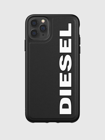 Diesel - 41983, Negro - Fundas - Image 2