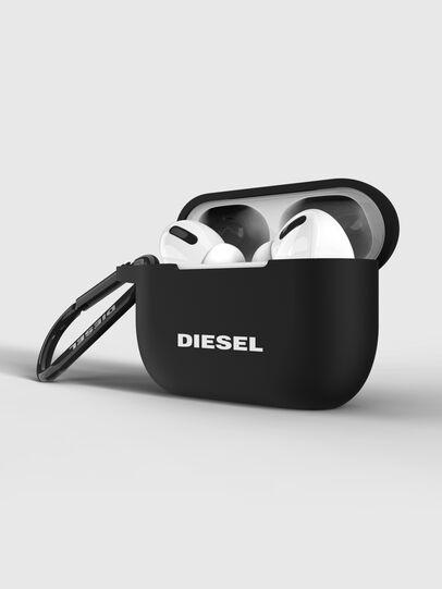 Diesel - 41943, Negro - Fundas - Image 3