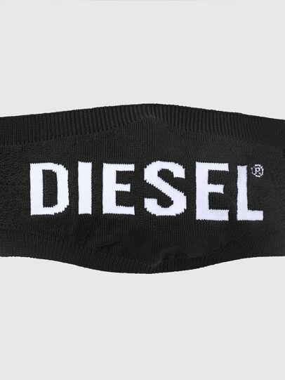 Diesel - VELIC, Negro - Otros Accesorios - Image 2