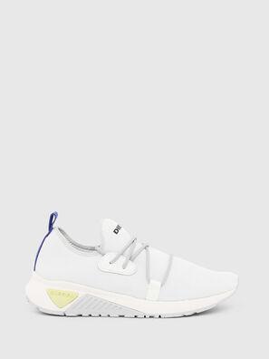 S-KB SLE, Blanco - Sneakers