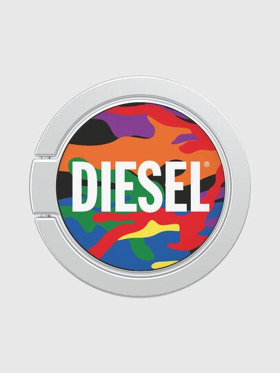 Diesel - 44336, Multicolor - Sostenedor de teléfono - Image 1