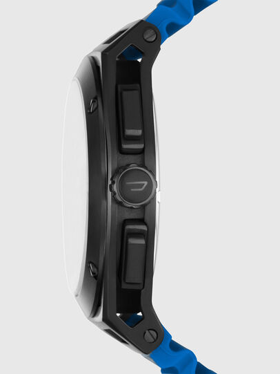 Diesel - DZ4545, Azul - Relojes - Image 3