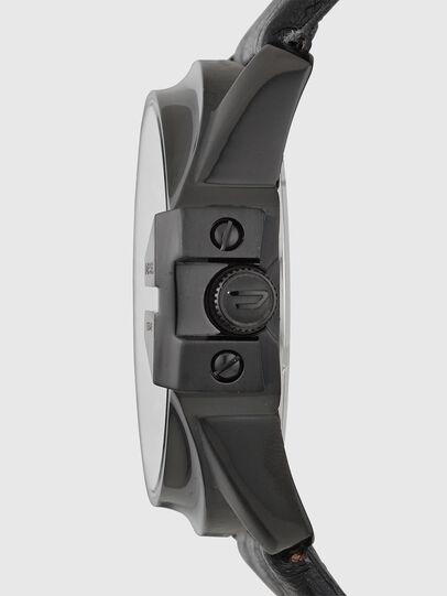 Diesel - DZ1657,  - Relojes - Image 2