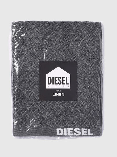 Diesel - 72296 STAGE, Antracita - Bath - Image 2