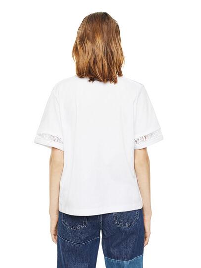 Diesel - TREENA,  - Camisetas - Image 2
