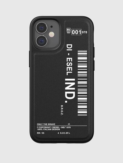 Diesel - 42488, Negro - Fundas - Image 2