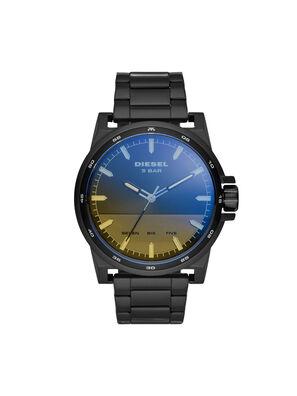 DZ1913, Negro - Relojes