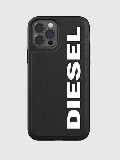 Diesel - 42492, Negro - Fundas - Image 2
