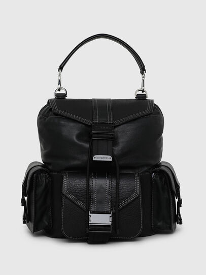 Diesel - MISS-MATCH BACKPACK,  - Mochilas - Image 1