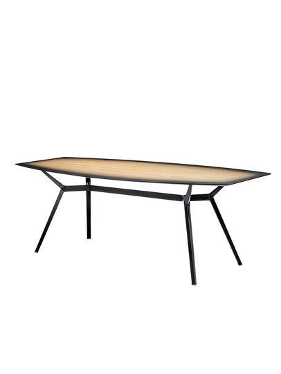 Diesel - PYLON - TABLE, Multicolor  - Furniture - Image 5