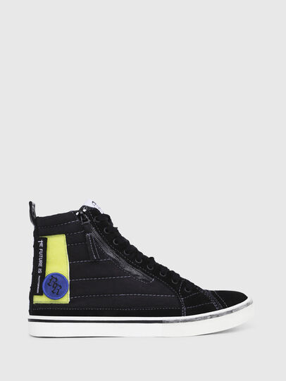 Diesel - D-VELOWS MID PATCH W,  - Sneakers - Image 1