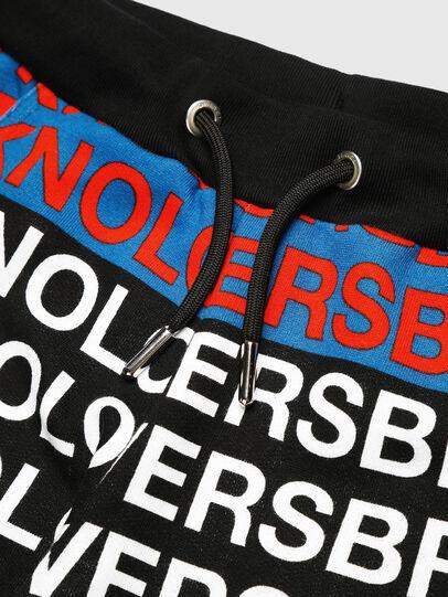 Diesel - PRAVE, Multicolor - Pantalones - Image 3