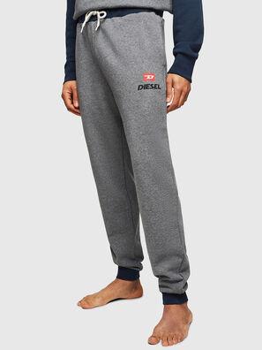 UMLB-PETER-BG, Gris - Pantalones