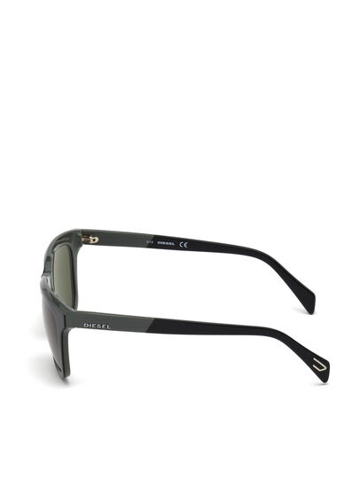 Diesel - DL0224,  - Gafas de sol - Image 3